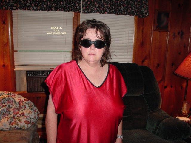 Pic #1 Big Tits