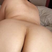 Sexy Mama - Fucked