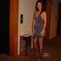 Maree'S Naughty Weekend Away Night 1 Part 2