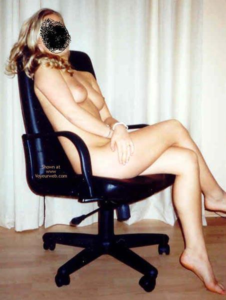 Pic #1 Meine Frau Modelt FuR Mich