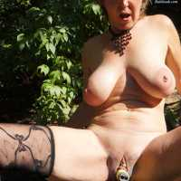 Butterfly Babe Spreads!!! - Mature