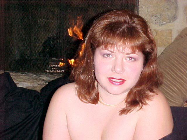 Pic #1 Sexiest Bbw On The Planet