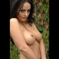 Pierced Nipple And Belly Button - Big Tits, Black Hair, Erect Nipples, Long Hair, Perky Tits, Pierced Nipples, Topless , Awesome Breasts, Standing Pierced Nipples, Pierced Nipple, Beautiful Tits With Perky Nips, Smoking Hot Eyes, Very Beautiful, Sultry Pose, Standing Topless On Beach, Sexy Eyes