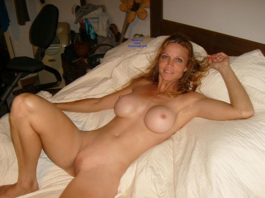 Pic #1HotWife - Wife/wives, Big Tits