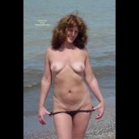 Nude Outdoors - Medium Breasts, Nude Outdoors, Red Hair, Tan Lines, Topless Outdoors , Nude Outdoors, Medium Breasts, Topless Outdoors, Nude On A Beach, Red Hair, Tan Lines