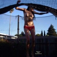 Boucing Tits And Boucing Camel Toe - Brunette Hair, Camel Toe, Long Hair, Long Legs, Small Tits, Topless , Girl Jumping, Topless Outside, Cameltoe Trampoline, Red Cotton Boyshorts Cameltoe, Brunette Long Hair, Very Long Legs, Jumping On Trampoline, Trampoline Jump Only Panties, Small Boobs, Topless On Trampoline, Red Boy Shorts, Cammeltoe Panties