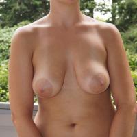 My medium tits - Wicked