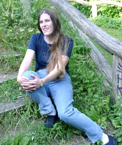 Pic #1 Melani