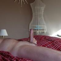 M* Mon Sex en Forme