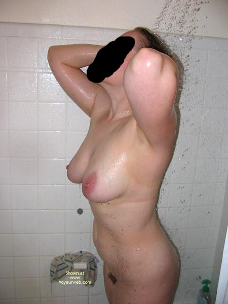 Pic #1 Sexy Milf