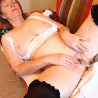More Entertainin' For Ya - Big Tits