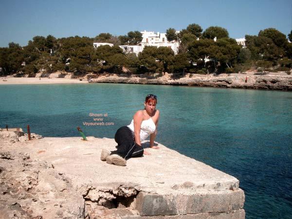 Pic #1 De Princess Mallorca2002c