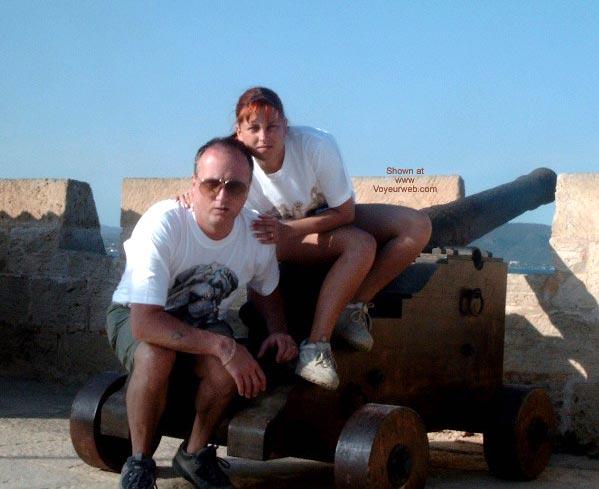 Pic #1 De Princess Mallorca 2002d