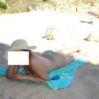 Summer Algarve , HI <br /> <br />Our Vacations In The Algarve Portugal. To Enjoy Them<br /> <br />BYE