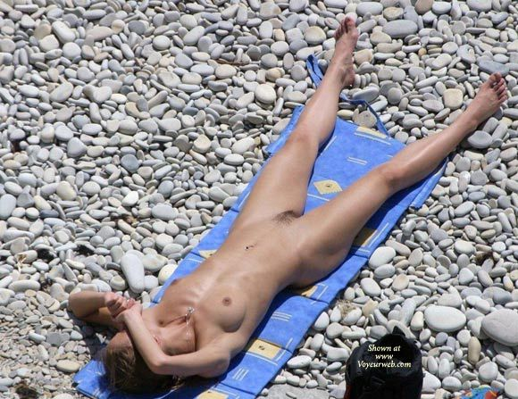 Voyeur Shot At Nude Beach - Long Legs, Nude Beach, Beach Tits, Beach Voyeur, Naked Girl, Nude Amateur, Small Areolas , Dark Hairy Pussy, Beach, Hairy Pussy, Lying Nude On Pebbled Beach, Nude Suns Herself On Rocky Beach, Blond, Very Long Legs, Nude Sunbathing