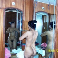 Boldindianwife Once Again , BOLDINDIANWIFE ONCE AGAIN