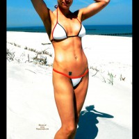 Wicked Weasel Beach 2