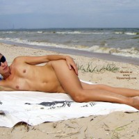 Long Lean Legs - Long Legs, Small Tits, Sunglasses, Naked Girl, Nude Amateur, Sexy Legs , Sunglasses At The Beach, Nude Reclining On Beach, Reclined At Beach, Naked At The Beach, Beach Sunbathing, Frontal Nude, Small Tits Naked At Surfline, Leg Crossed, Breasts And Belly Exposed, Long Cool Woman Sans Dress, Small Tits On The Beach, Young Lean Shaply Woman