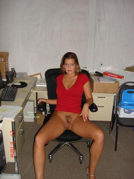 missionary position porn pov