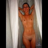 Very Small Tits - Erect Nipples, Small Tits, Naked Girl, Nude Amateur , Skinny Small Tits, Refreshing Smile, Skinny Girl, Naked In The Shower, Standing Nude, Underarm Stubble, Standing In Shower, Pubic Hair