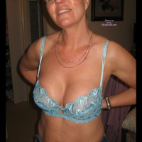Hot Milf Next Door , This Is The Hot MILF Next Door.  She Asked Me Over While Her Hubby Was Out Of Town And Lets Just Say...we Had A Fun Time.