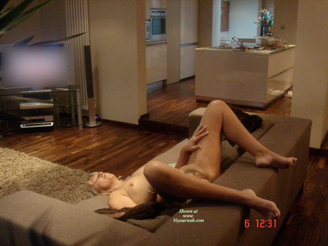 Legs Spread On Couch - Spread Legs, Naked Girl, Nude Amateur, Spread Eagle , Spread Shot, Legs Spread Wide Apart, Legs Over Couch, Nude On A Couch, Eyes Closed, Naked On Sofa, Laying Over Back Of Couch Spread Wide, Exposed On Couch, Upside Down