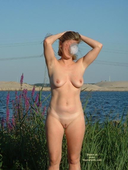 Pic #1 Dutch Girl 11