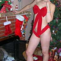 Giftwrapped Willow , Willow,Ass,Beautiful,Seductive,Bush,Pussy