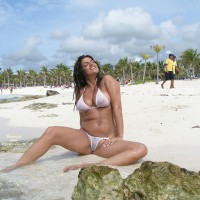 wicked weasel mexico