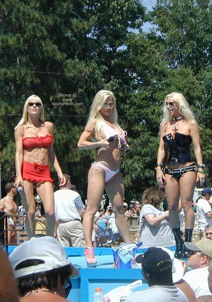 Pic #1 Ponderosa Pics August 2003 2