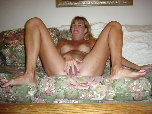Amateur erotic milf tumblr
