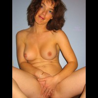 Nude Milf - Brown Hair, Milf, Naked Girl, Nude Amateur , Faint Tanlines On Breasts, Girl Sitting, Medium Brown Hair, Innocent Look, Hands Over Pussy, Fingers On Pussy, Sexy Hands On Pussy, Hiding With Hands, Spreading Legs, Squating Nude Redhead Covering Puss
