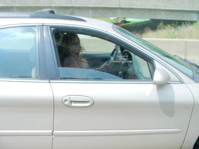Pic #1 Highway Flash