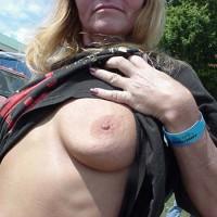 Tit Alley 18