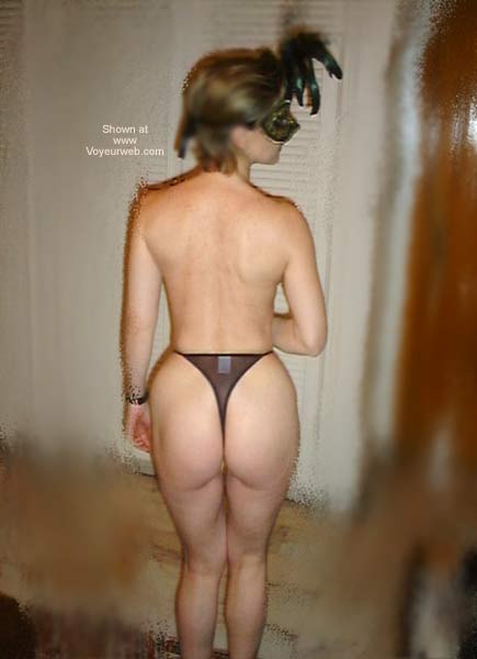 Pic #1 Hot Wife Like to Trade