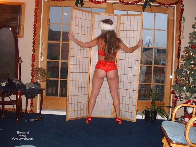 Pic #1 Christmas Toys