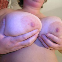 Dutch Lady Boobs , My Lady Wants To Enter Voyeurweb Showing Of Her Judge BOOBS.<br />If Positive Comments And Requests, I Will Enter Her In The Exhi-Photo Section Next Time<br />She Loves To Show Off In Public As Well<br />Enjoy Her Boobs