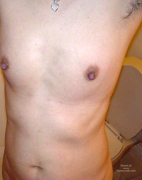 Pic #1 Chinese Hard Nips 2