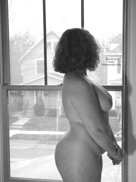 Pic #1 Oh Wife In Color And B And W