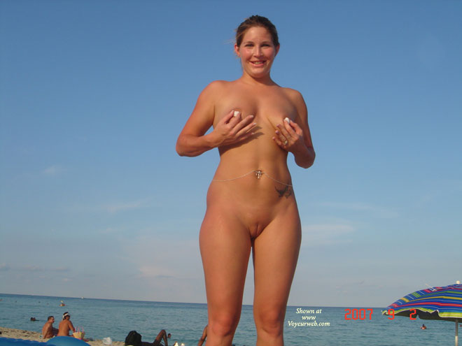 Fully Shaved Pussy On Beach - Milf, Shaved Pussy, Bald Pussy, Beach Voyeur, Hairless Pussy, Naked Girl, Nude Amateur , Playing With Her Nipples, Naked At The Beach, Tweaking Nipples Standing On The Beach, Pussy Lips On A Beach, Pouty Lipped Pussy, Beauty On The Beach, Bare Naked Pussy, Standing At Beach, Tattoo