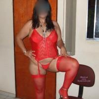 Casad Brazil P3