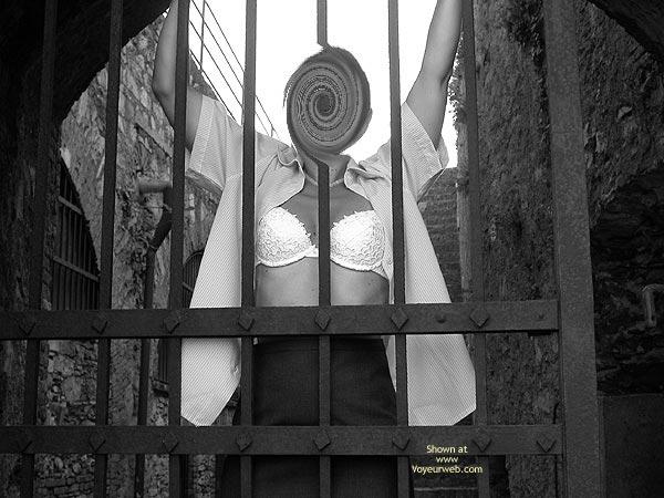 Pic #1 Camilla Tra Le Mura Antiche