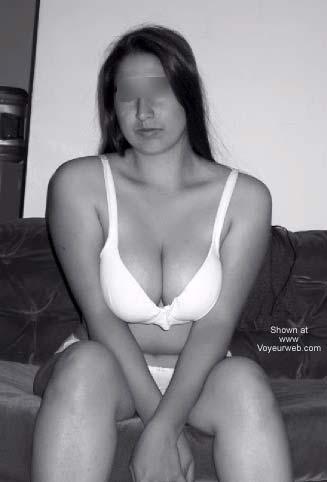 Pic #1 My Sexy Secretary