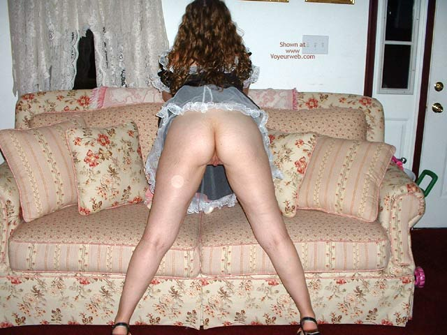 Pic #1 Naughty Wife