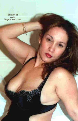 Pic #1 Sexy Mom, What Do You Think?