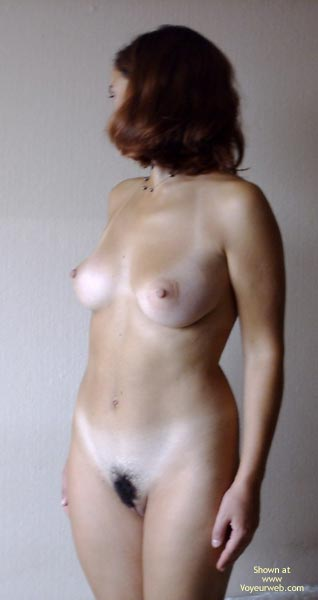 Pic #1 Another Nude Posingof Lily