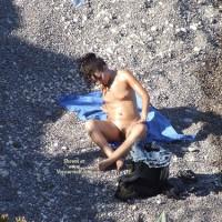Ibiza - Nude
