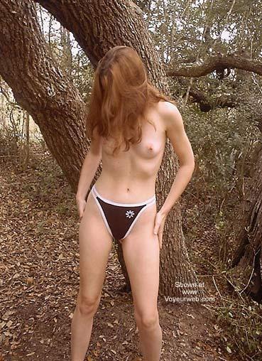 Pic #1 Sweet Baby's Panties
