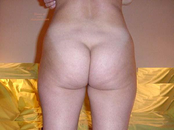 Pic #1 37 yo Titties Are Back Again