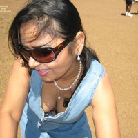 My Indian Wife